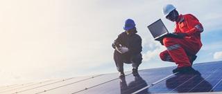 Header - Renewable Solutions