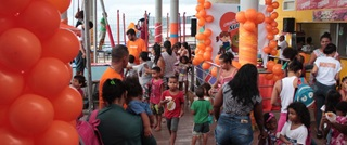 24 Conduta Legal and Childrens Day walking togethercut