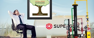 SHV India – Advancing Energy Together