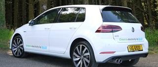 Upgrading the Balcas fleet to Plugin Hybrid vehiclescut