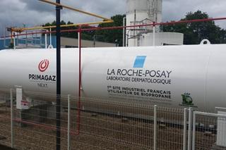 La-Roche Posay bioLPG